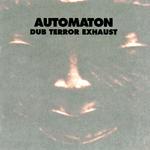 Dub Terror Exhaust