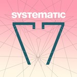 Systematic 77
