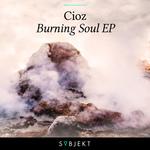 Burning Soul EP