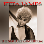 The Newport Concert Live