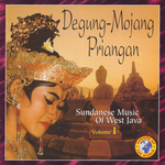 Sundanese Music Of West Java