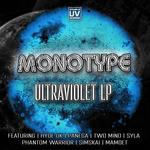 Ultraviolet LP