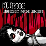 Music For Horror Movies