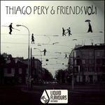 Thiago Pery & Friends Vol1