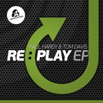 Re:Play EP