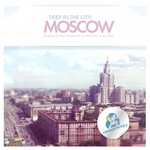 Deep In The City/Moscow