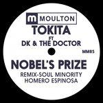 Nobel's Prize