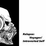 Voyager/Introverted Self