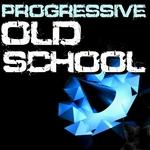 Progressive Old School