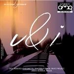 U&i Remixes EP