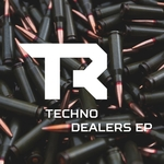 Techno Dealers