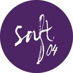 New Saft EP Pt 2