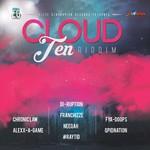 Cloud Ten Riddim