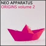 Origins Vol 2