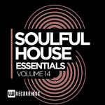 Soulful House Essentials Vol 14