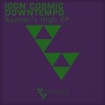 Runner's High EP