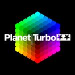 Planet Turbo