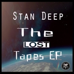 The Lost Tapes EP