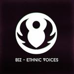 Ethnic Voices