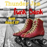 Funk About