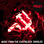 Music From The Eastblock Jungles Pt 2