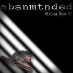 Waiting Room EP