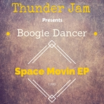 Space Movin
