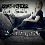 Don't Forget Me