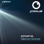 Spotlight On: Silence Groove
