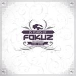 15 Years Of Fokuz (Episode 1)