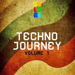 Techno Journey Vol 1
