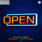 Open: Future Deep House