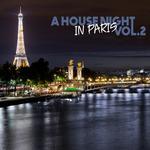 A House Night In Paris Vol 2