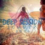 Deep Session Summer 2016