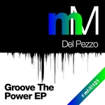 Groove Power EP