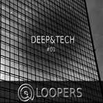Deep & Tech 01 (Sample Pack WAV)