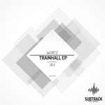 Trainhall EP
