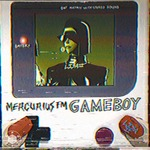 Gameboy EP