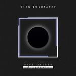 Dive Deeper EP