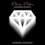 Alternate Universe EP