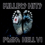 Killers Hits From Hell VI