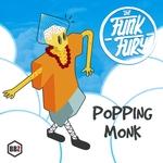Popping Monk