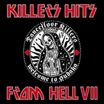 KIllers Hits From Hell VII