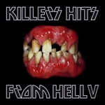 Killers Hits From Hell V