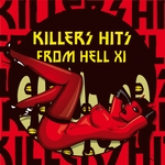 Killers Hits From Hell XI