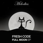 Full Moon EP