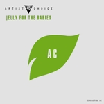 Artist Choice 045 Jelly For The Babies (unmixed tracks)