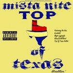 Top Of Texas Ballin (Explicit)