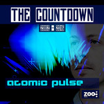 Atomic Pulse The Countdown 2002-2016 (The Countdown 2002-2016)