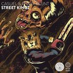 Street Kingz